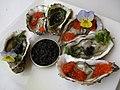 Caviar 003.jpg