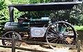 Cedar Point - Aultman-Taylor Machinery Company tractor (4253).jpg