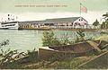 Cedar Point Boat Landing (13959916249).jpg