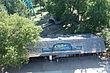 Cedar Point Cadillac Cars de Sky Ride (14855738762).jpg