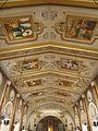 Ceiling painting OLA.JPG