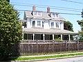 Celia Thaxter House in Newton MA.jpg
