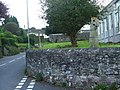 Celtic Cross, Stentaway Road, Plymstock - geograph.org.uk - 58419.jpg