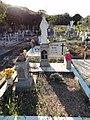 Cementerio Guaribe - panoramio.jpg