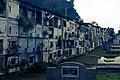 Cementerio Temuco.jpg