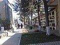 Cementerio general de cochabamba 9.jpg