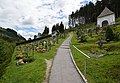 Cemetery Gasen with cemetery chapel.jpg