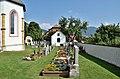 Cemetery Sankt Margarethen im Lungau 03.jpg