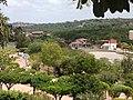 Cemitério Parque Colina da Saudade.JPG