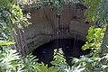 Cenote 1 (4367518273).jpg