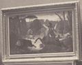 Centaures chassant un sanglier Louis Fréderic Schützenberger 1864.png