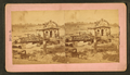 Centennial Boat House, from Robert N. Dennis collection of stereoscopic views.png