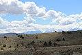 Centennial Park - panoramio (18).jpg