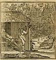 Centi-folium stultorum in quarto, oder, Hundert ausbündige Narren in folio - neu aufgewärmet und in einer Alapatrit-Pasteten zum Schau-Essen, mit hundert schönen Kupffer-Stichen, zur ehrlichen (14598225198).jpg
