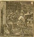 Centi-folium stultorum in quarto, oder, Hundert ausbündige Narren in folio - neu aufgewärmet und in einer Alapatrit-Pasteten zum Schau-Essen, mit hundert schönen Kupffer-Stichen, zur ehrlichen (14781698601).jpg