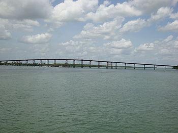 Centla Puente Frontera 4