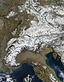 Centraal Europa sat.jpg