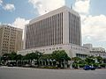 Central Bank of ROC 1st Main Building 20090801.jpg