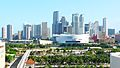 Central Downtown Miami 20090513.jpg
