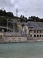 Centrale hydroélectrique avrieux.jpg