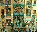 Centro Comercial Colombo - Lisboa - Portugal (74107473).jpg