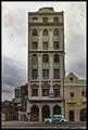 Centro Habana (29419183557).jpg