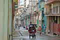 Centro Habana Lealtad y San Rafael Novembre 2013.JPG