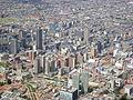 Centro de Bogotá01.jpg
