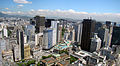 Centro do Rio de Janeiro05.jpg