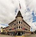 Centro histórico de Skagway, Alaska, Estados Unidos, 2017-08-18, DD 26.jpg