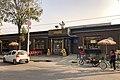 Century of Yili store at Beixing Rd (20201019151048).jpg