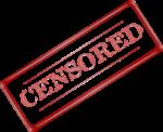 Cenzura2.png