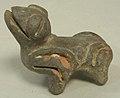 Ceramic Animal Whistle MET 1980.83.4.jpg