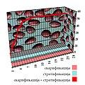 Cercis siliquastrum Dormancy-breaking treatments copy.jpg
