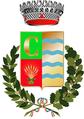 Ceregnano-Stemma.png