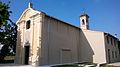 Ceresara-Santuario della Possenta.jpg