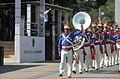 Cerimônia de comemoração dos 71 anos da Tomada de Monte Castelo (24766387849).jpg