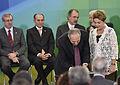 Cerimônia de posse dos novos ministros no Palácio do Planalto. (21791110040).jpg