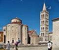 Cerkiew św. Donata - panoramio.jpg