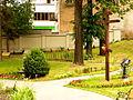 Cerkiew prawosławna (Chełm) cmentarz.JPG