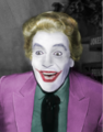 Cesar Romero - The Joker 1967 (colored).png