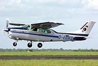 Cessna.210.centurion.d-ebws.arp.jpg