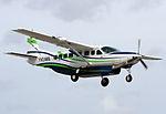 Cessna Caravan en vuelo.jpg