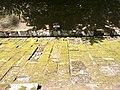 Cetatea Sarmizegetusa intrarea in cetate 4.jpg