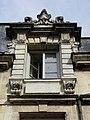 Châlons-en-Champagne (51) Hôtel Dubois de Crancé 04.JPG