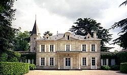Château Cheval-Blanc.jpg