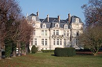 Château Jacquesson 4346.jpg