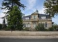 Château Lamothe E.jpg