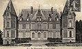 Château d'Azy (2).jpg