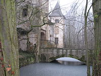 Château d'Estours (71) - 2.JPG